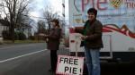 RV Free Pie