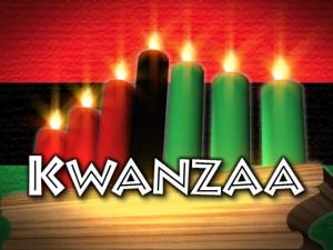 kwanzaa_logo