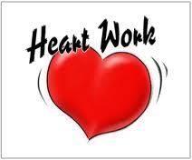 HeartWork