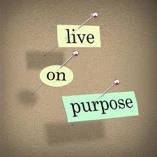 LiveOnPurpose