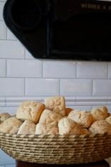 Familienbäckerei Rösler Berlin
