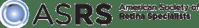 ASRS Logo