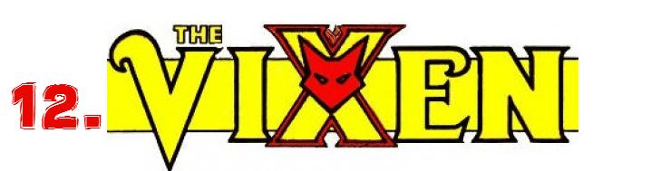 Vixenlogo12