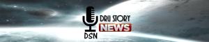 Drustory Website