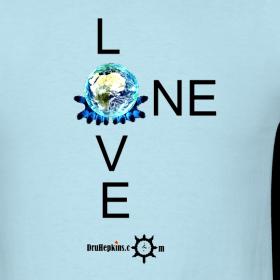 one-love-male_design