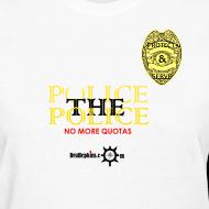 police-the-police-fm_design