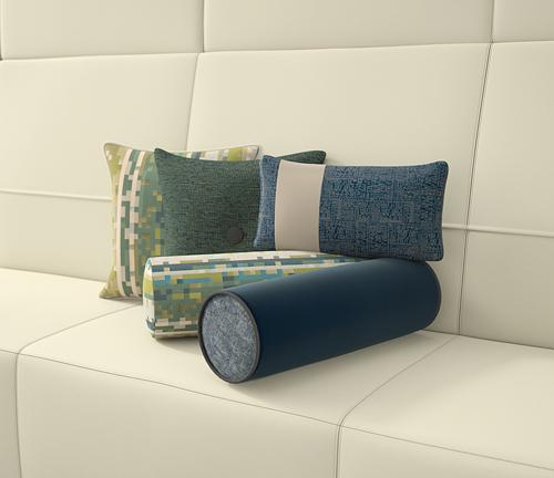 National-Toss-Accent-Pillows