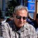 Mike Klasco