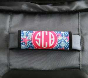 custom-luggage-handle-wrap