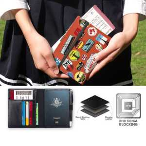 rfid-passport-wallet