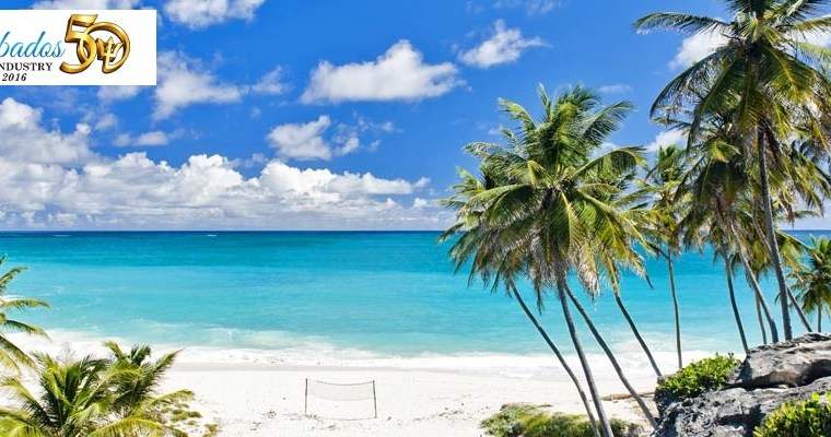 Travel Guide: Barbados