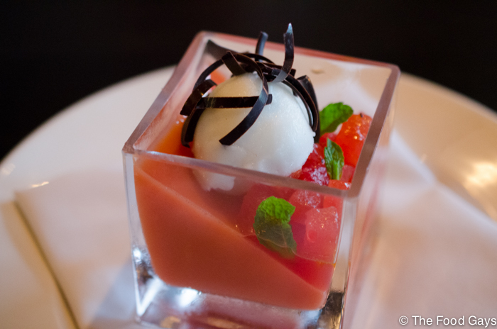Chef-T-Heinrich-Tasting-Menu-Mosaic-Bar-Grille-10