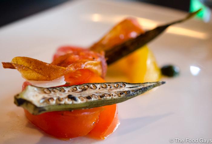Chef-T-Heinrich-Tasting-Menu-Mosaic-Bar-Grille-6