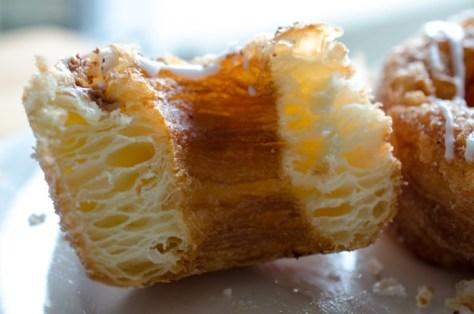 Frissant-Swiss-Bakery-4