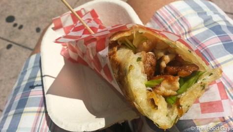 Chicken-Wraps-Foodtruck-4