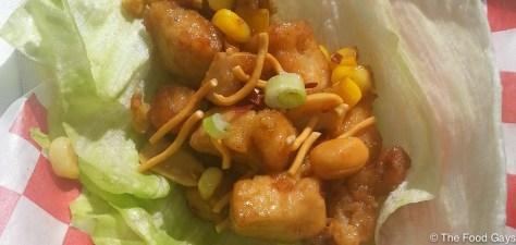 Chicken-Wraps-Foodtruck-5