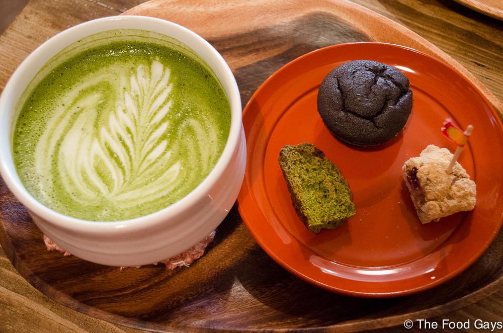 Basho Cafe-6