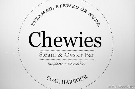 Chewies Oyster Bar Media-2-2