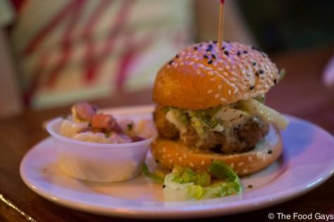 #BurgerPaloozaYVR-6