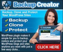 Backup Creator