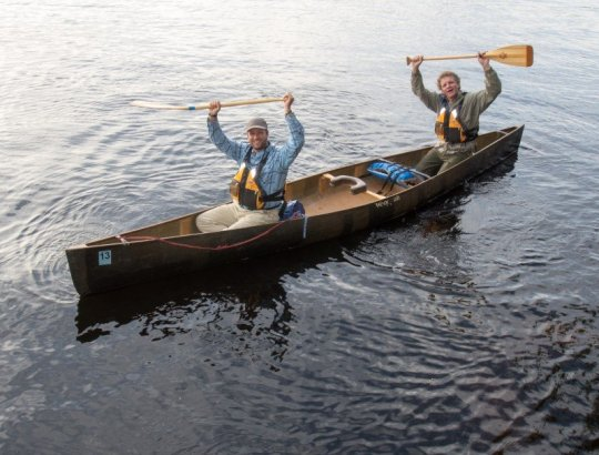 dave-paul-canoe-4