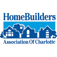Home Builders Association of Charlotte - Logo