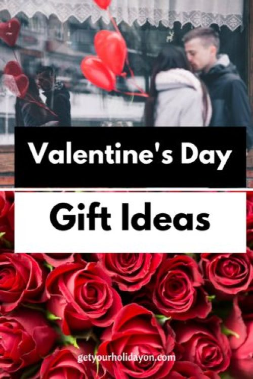 Are you in need of gift ideas for Valentine's Day?! Are you tired of buying flowers and candy? Why not try some of these new fresh ideas that will have your Valentine smiling.:) ♥♥♥