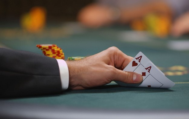 Group of casino advisors launches C3 Gaming consultancy