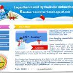 legasthenie-shop-kll