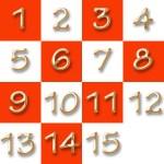 4x4123Gold9