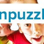 Lernpuzzle_com_seite