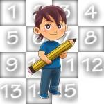 SchiebepuzzleBild1_4x410