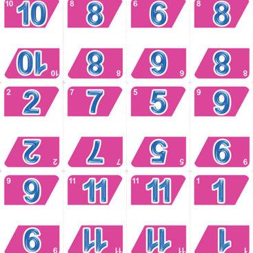 Mate4matic Zahlen