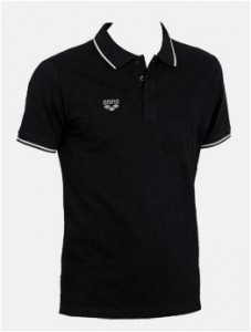 Polo-shirt-Arena-front