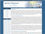 Secret-Rapture.com