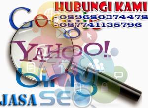 Jasa-SEO-Indonesia-Murah-Berkualitas