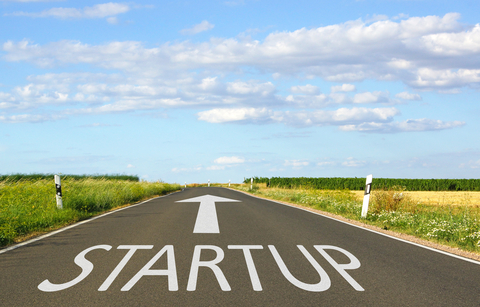 Are You Really Serious About Starting a Home Business?