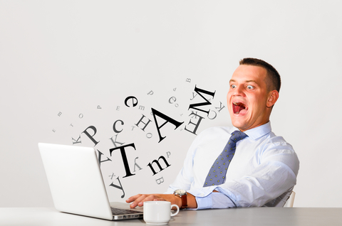 The Internet is a Sea of Information in Your Home Business Office