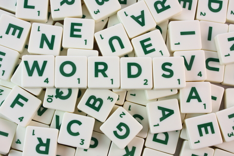 Using Effective Words in Content and Conversation