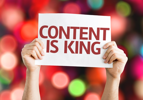How to Create Compelling Content for your Home Business Blog