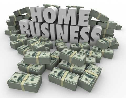 Starting a Business at Home – Are You Really Serious?