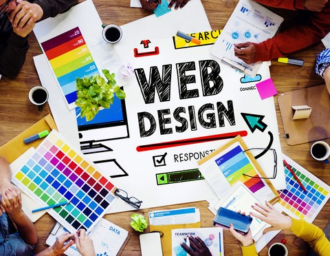 Things to Consider When Designing a Business Opportunity Website