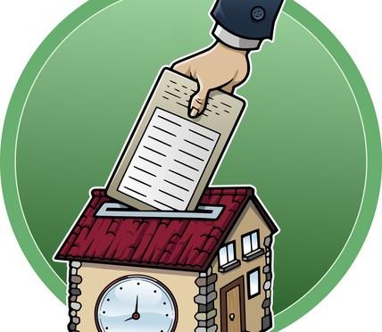 Viable Home Based Business