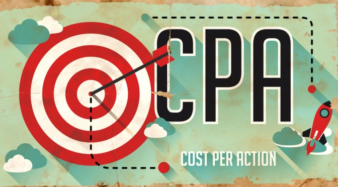 How to Get Accepted into a CPA Network