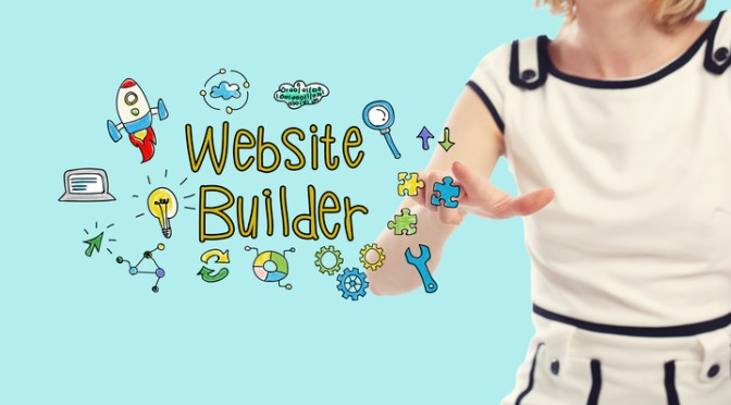Case Study: $1,000 per Week in Offline 'Ready-made' Websites