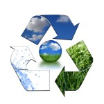 bigstockphoto_Keeping_The_Environment_Clean__3717700