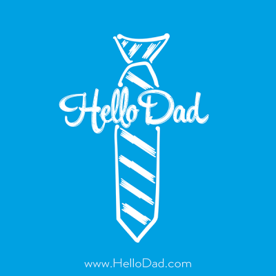 Hello Dad Podcast