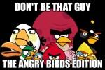 dbtgbirds