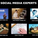 what-my-friends-think-I-do-what-i-actually-do-social-media-expert-500x345