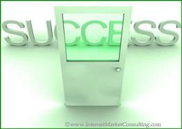 Website Management Door to Success